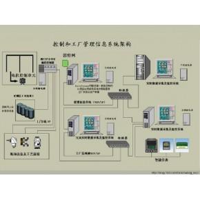 化工自动化控制系统,发酵自动控制,反应釜自动控制