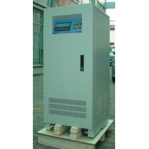 专卖CT机医疗器械用稳压电源品质卓越服务一流
