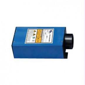 在线式激光测距传感器,激光位移计