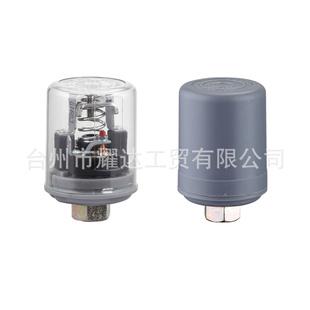 sk-3型水泵压力开关,压力控制器 耀达