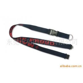 提花挂带、吊带、挂绳、手机带