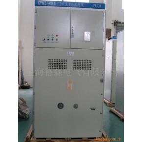 高质量 高低压配电柜及框架