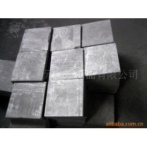 10*10*20mm以上各种规格石墨砖 石墨碳砖 石墨板