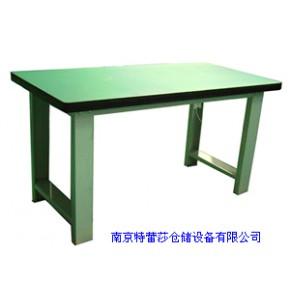 工作桌找王锡钰15358113996