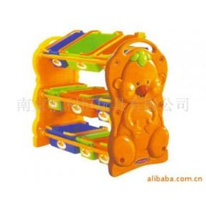 童桌.童椅.拼图玩具.玩具游戏架