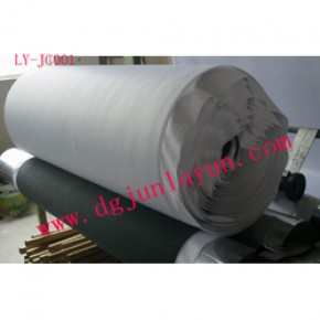 橡胶卷材 天然橡胶卷材 发泡橡胶卷材