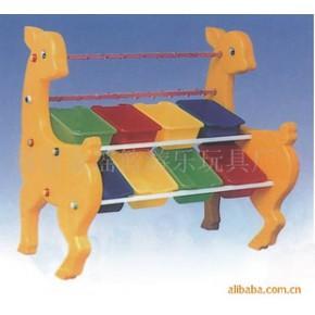 动物玩具架.幼儿智力玩具.拼图拼板.