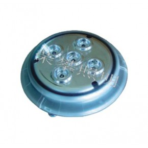 NFC9173固态免维护顶灯-西安售