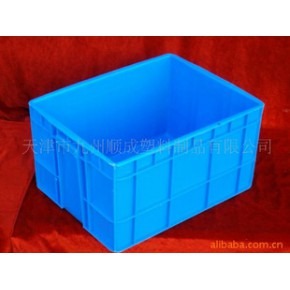 天津塑料箱 可以 九州塑料