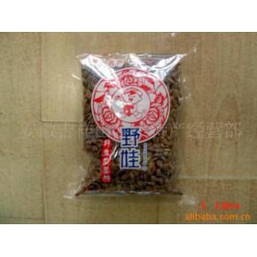 瓜子 瓜蒌籽 500(g)