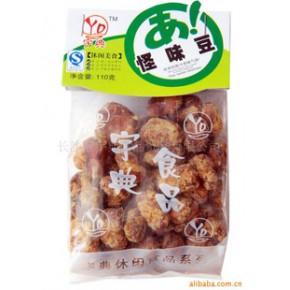 零食 休闲食品 豆制品 批发蜜饯 湖南特产