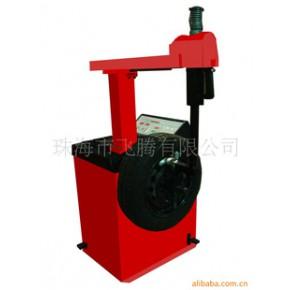 汽车轴(轮)重仪 轮胎拆装机