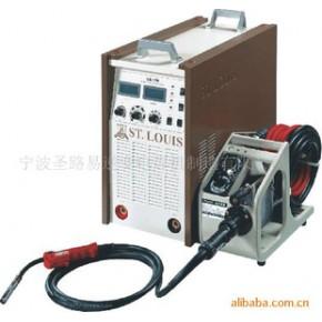 NB-400C逆变气保焊机