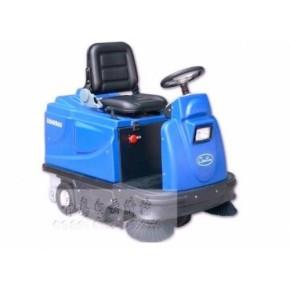 潍坊吸尘清扫车扫地机|淄博扫地机吸尘清扫车|山东扫地机