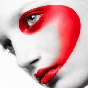 专业推荐兰州暑期化妆美甲培训费用 甘肃好的美容美发学校