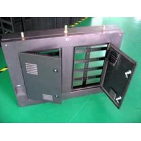 福建创光明电子科技公司,专业生产led,是一家集研发、生产、