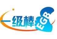 深圳市亿邦电子有限公司