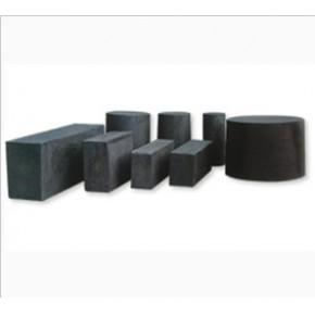 E+18罗兰石墨电极 法国进口厂家现货
