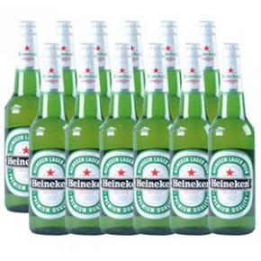 批发喜力啤酒嘉士伯啤酒科罗娜啤酒朝日啤酒虎牌啤酒