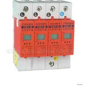 PRD系列浪涌保护器、10KV系列电涌保护-五岳电气