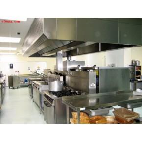 北京二手饭店设备回收北京整体厨房回收报价