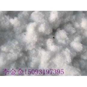 硫酸钙晶须增强环氧胶粘剂耐热性