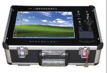 电缆故障测试仪  扬州市佳乐电力设备厂
