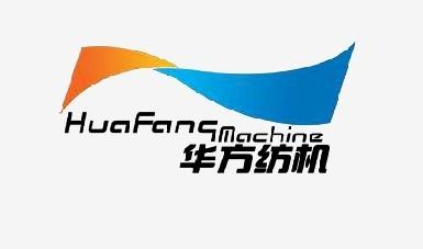 射阳县华方纺织机械有限公司