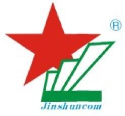 广州金顺喜星信息科技有限公司