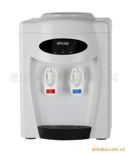 美的yf-crp饮水机温控器接线图