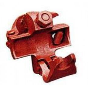 益能提供国标对接扣件、普通十字扣件、普通对接扣件