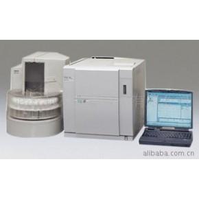 总有机碳分析仪 日本岛津