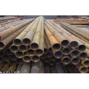 昆明钢材现货交易市场| 昆明钢材价格行情