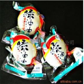 【产家】根据客户需求供应熟咸鸭蛋