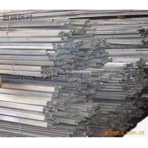 衬钢 各种规格的型号 Q235