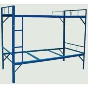 广州铁床生产厂家 广州铁床批发 广州二手铁床