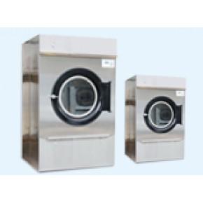 CP型服装烘干机|工业烘干机|大型烘干机