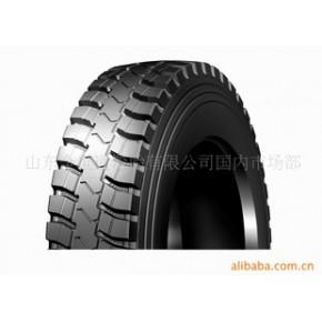 不三包轮胎 汽车轮胎 卡车轮胎 全钢轮胎