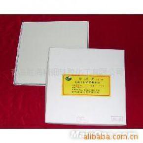 薄层层析硅胶板GF254