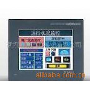 GT1155-QSBD-C触摸屏