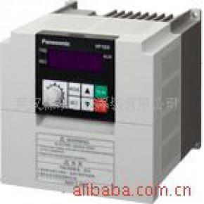 VF100变频器 专用 VF100