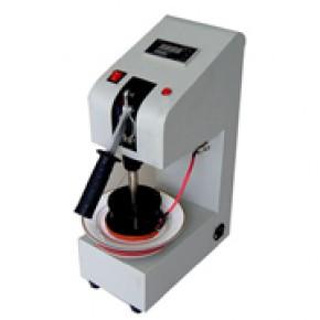 批发烤盘机设备和配件