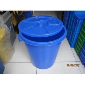 烟台蓬莱塑料水箱、圆桶、莱阳水箱、圆桶