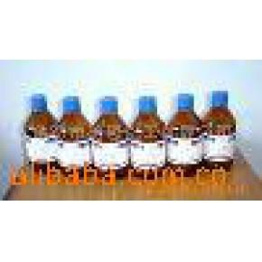环己酮化学试剂