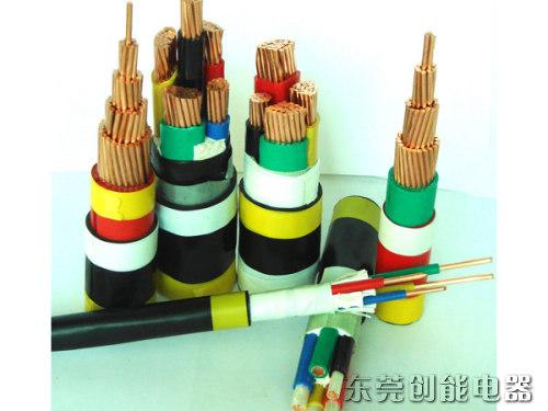 三社一相电器插座接线图