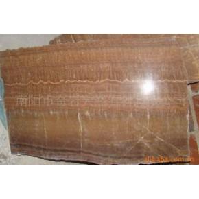 优质木纹石大理石 0(mm)