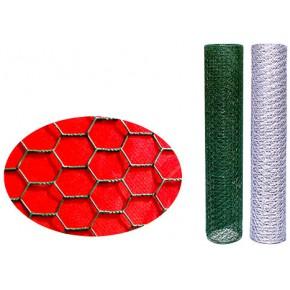 六角网,石笼网,格宾网,防护网,金属网,堤坝网