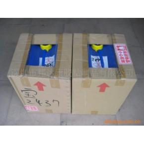 长春260 胶水,(桶装)胶水,(台湾胶水)