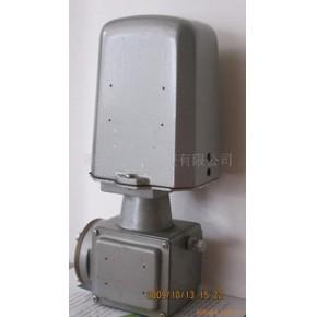 QBY-250气动变送器
