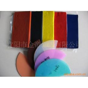 硅胶专用色母胶 10(mm)